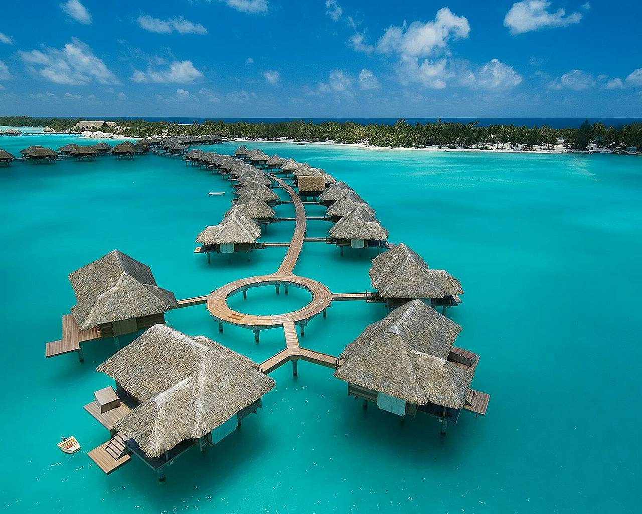 pictures bora bora french polynesia amazing funny beautiful nature travel and much more. Black Bedroom Furniture Sets. Home Design Ideas
