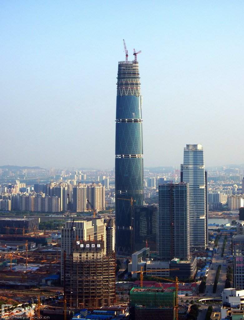 Pictures 10 Tallest Buildings In The World Amazing