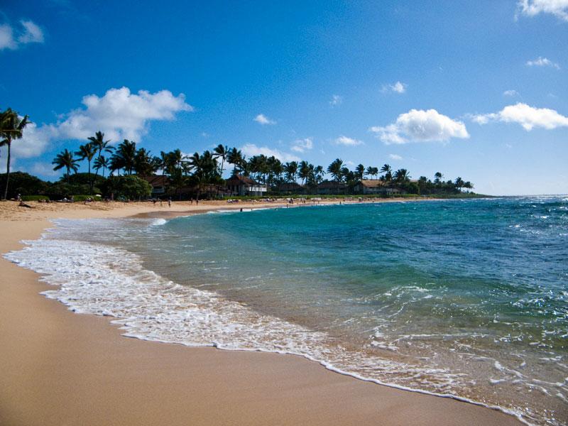 http://beautifulplacestovisit.com/wp-content/uploads/2010/04/Poipu_Beach_Kauai_Hawaii1.jpg