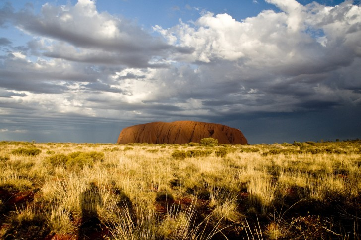Australia Archives Beautiful Places To Visit