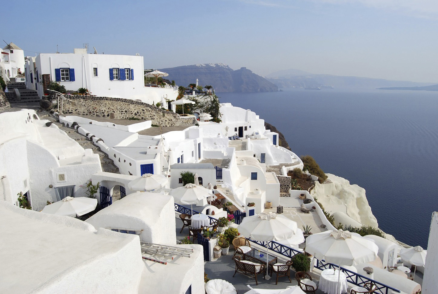 beautiful greece 2570 kalós – attractively good good that inspires (motivates) others to embrace what is lovely (beautiful, praiseworthy) ie well done so as to be winsome (appealing) nas exhaustive concordance word origin a prim word definition beautiful, good  thayer's greek lexicon.