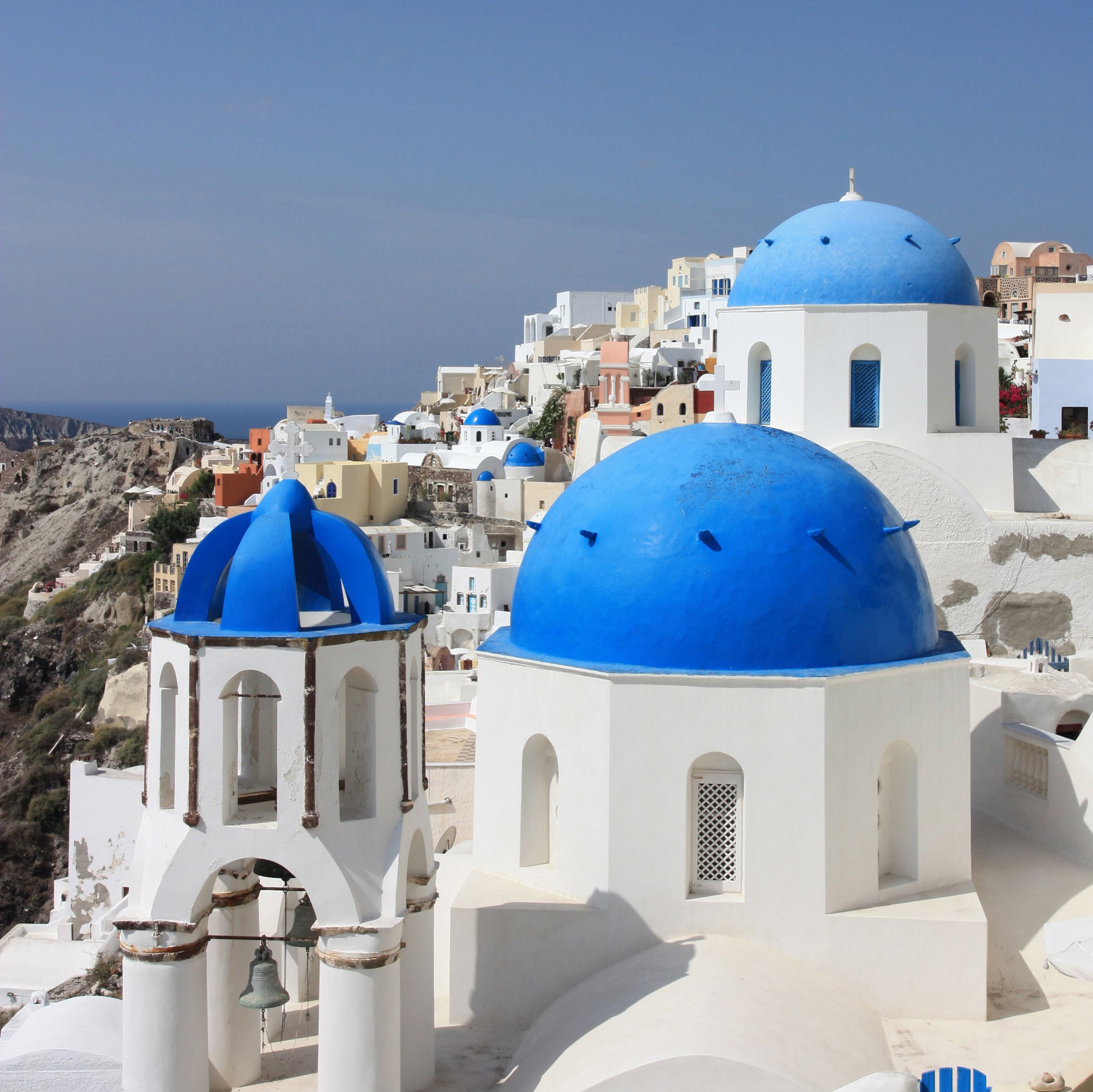 visit greece If you are looking for travel inspiration, visitgreecegr has everything you need to know travel ideas, events, guides, what to do, where to go in greece.