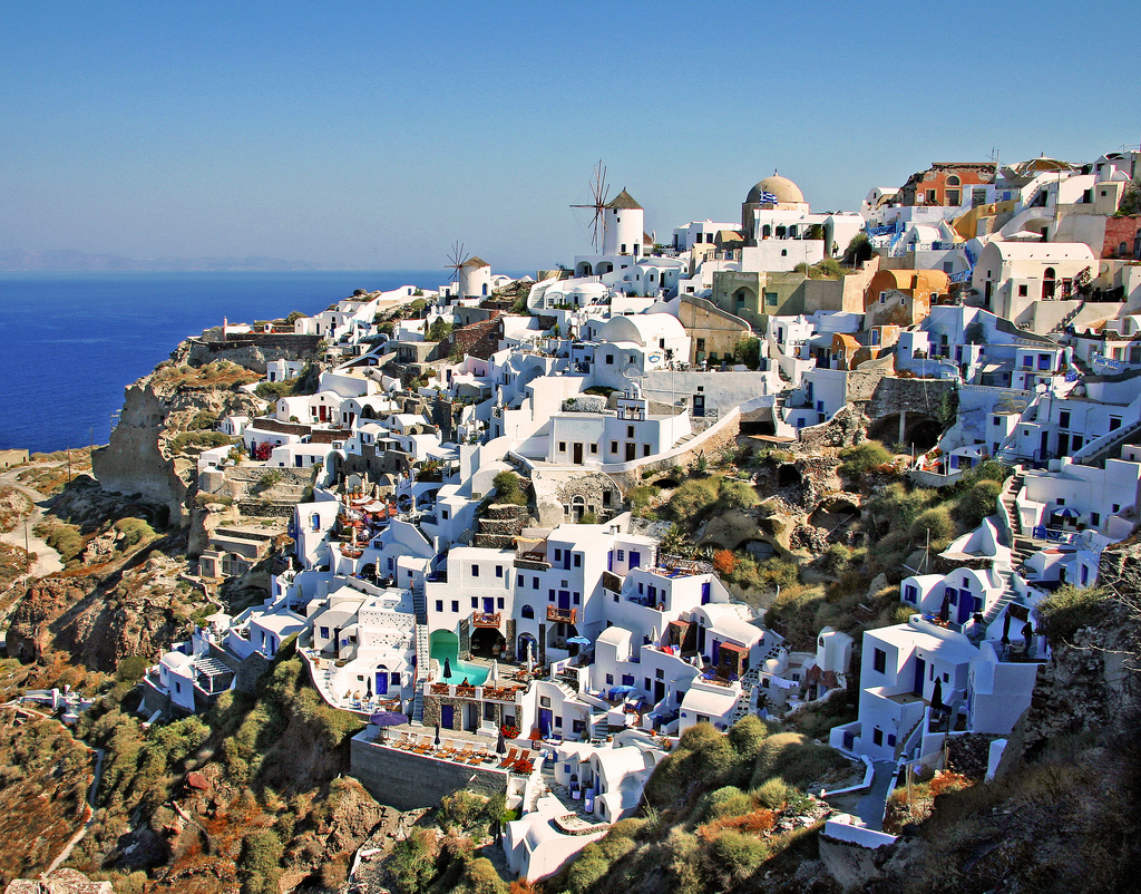 Santorini_Greece7.jpg