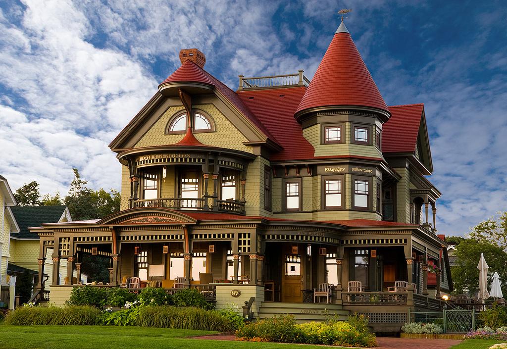 massachusetts usa vineyard martha marthas norton oak victorian bluffs united states ma travel houses visit places credit homes vinyard mansion