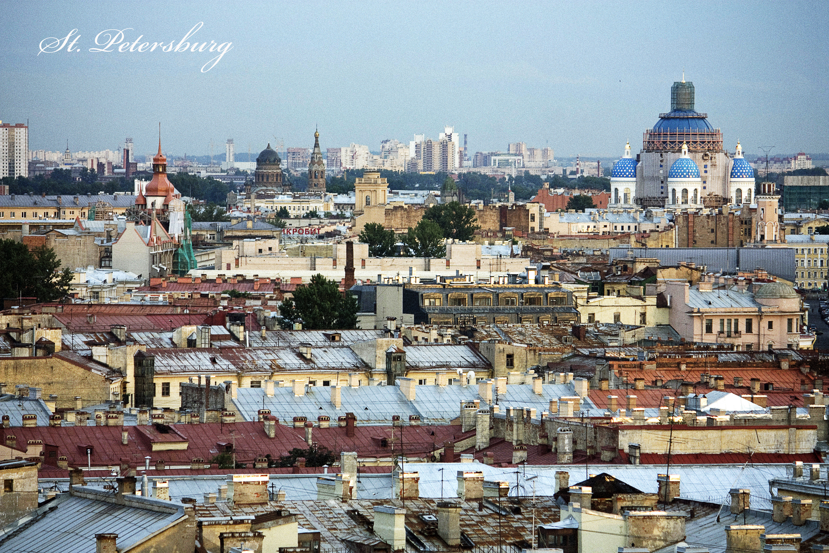 Saint Petersburg Russia  city photos gallery : St Petersburg Russia Beautiful, Browse Info On St Petersburg Russia ...