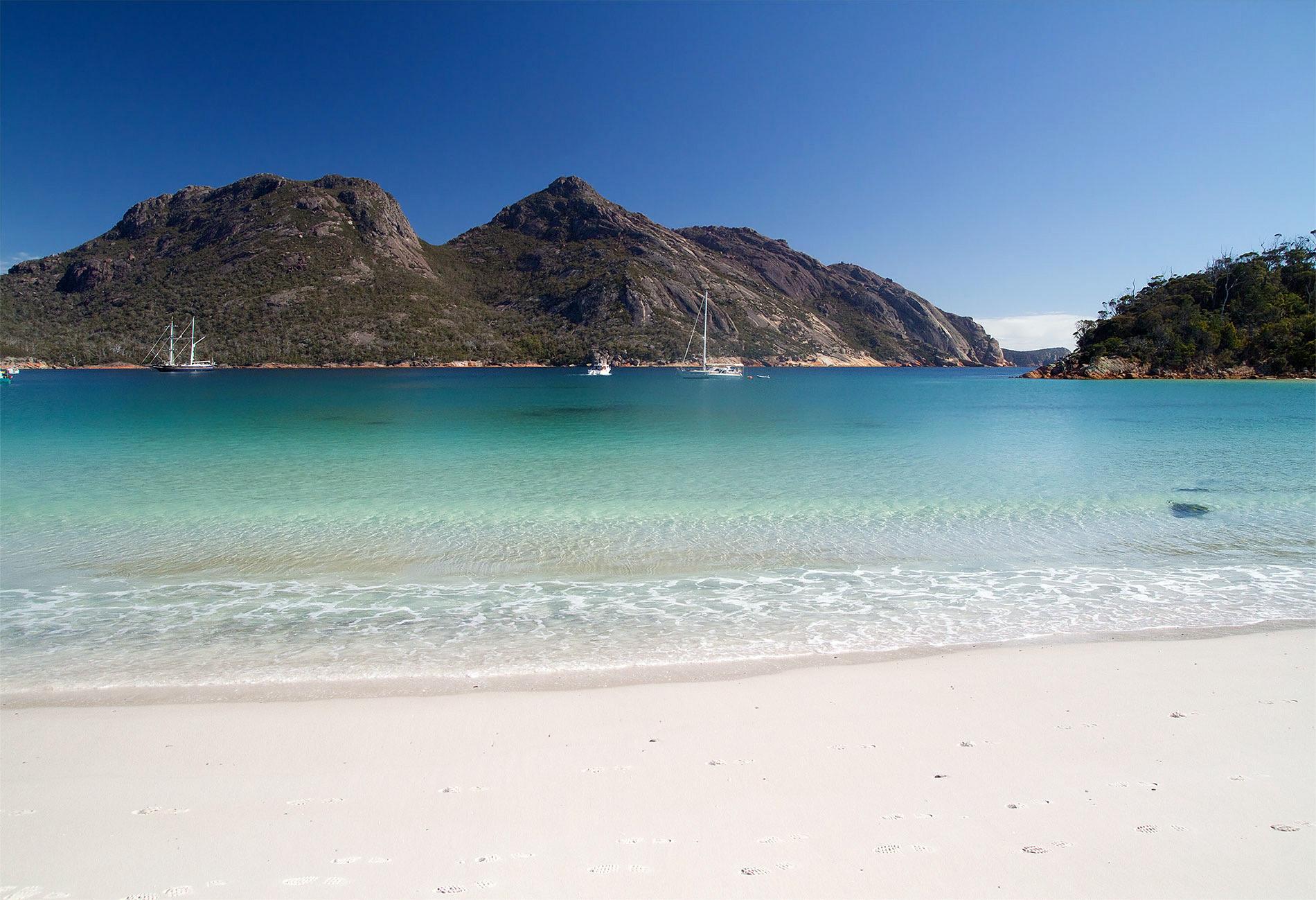 tasmania australia national - photo #28