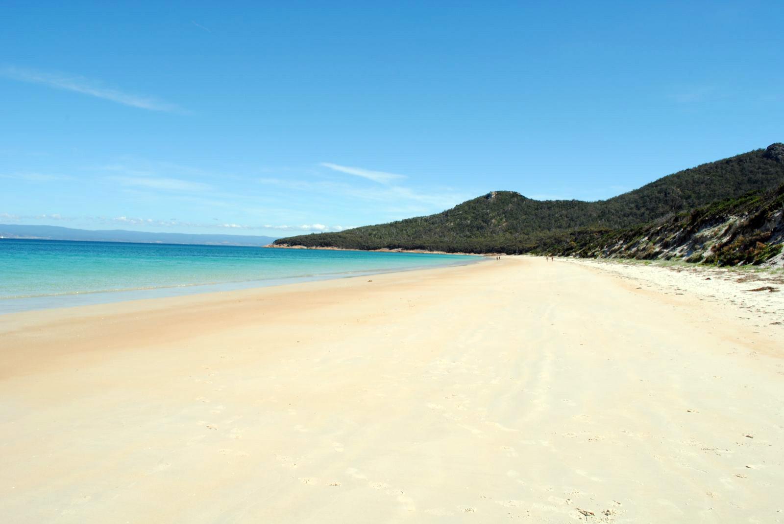 tasmania australia national - photo #26